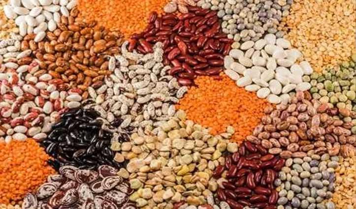 Jai Ram के निर्देश – दालों की कमी न हो प्रदेश में, थोक विक्रेताओं से भी करें संपर्क