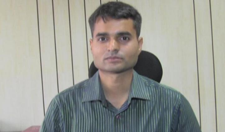 DC Mandi की दो टूक, सोशल मीडिया पर अफवाह फैलाई तो होगी सख्त कार्रवाई