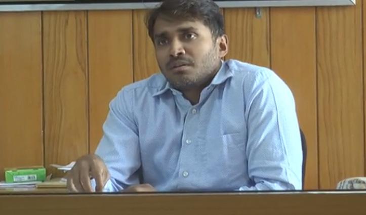 हमीरपुर: 16 हजार परिवार के 80 हजार लोगों की होगी Screening, फील्ड में उतारीं 64 मेडिकल टीमें