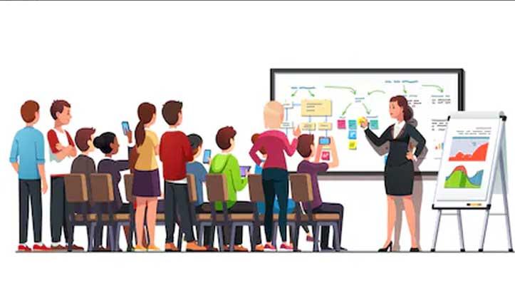 गुरुग्राम में खुलेगा Business School, 300 करोड़ के निवेश करेंगी बड़ी कंपनियां