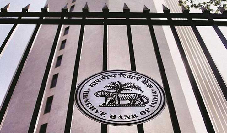 केरल के वित्त मंत्री बोले- राज्यों को सीधे रिज़र्व बैंक से कर्ज़ लेने की अनुमति दे केंद्र