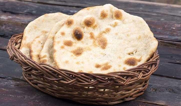 इस जिला में 430 रुपए किलो बिकेगा बकरे का मीट, तंदूरी चपाती 8 रुपए