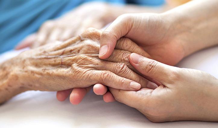 Corona महामारी में बुजुर्गों की देखभाल के लिए इन बातों का रखें ध्यान