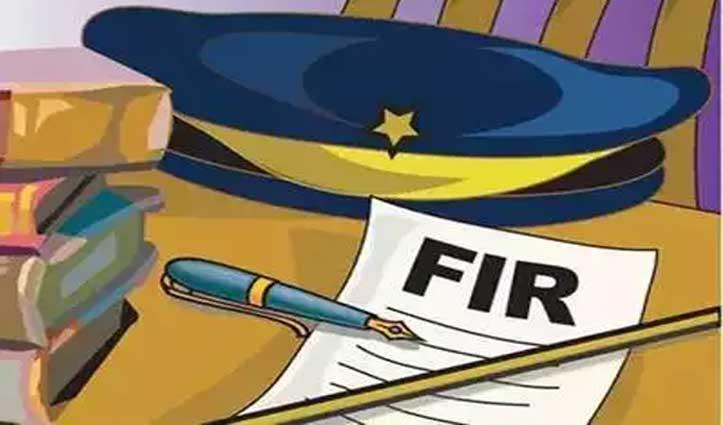COVID-19: सोलन जिला में कर्फ्यू के उल्लंघन पर 16 के खिलाफ FIR दर्ज