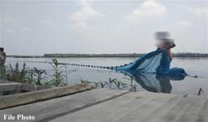 Sirmaur: 20 अप्रैल के बाद मछली पकड़ पाएंगे मछुआरे, इन बातों का रखना होगा ध्यान