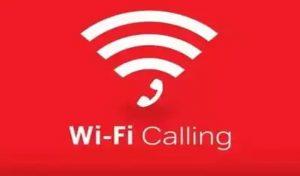 इस फीचर से बिना नेटवर्क के भी कर पाएंगे Call, ऐसे करें सेटिंग्स में बदलाव