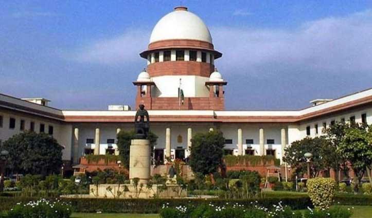 Supreme Court के आदेश: निजी लैब में कोरोना की जांच के नहीं लगेंगे 4500 रुपए