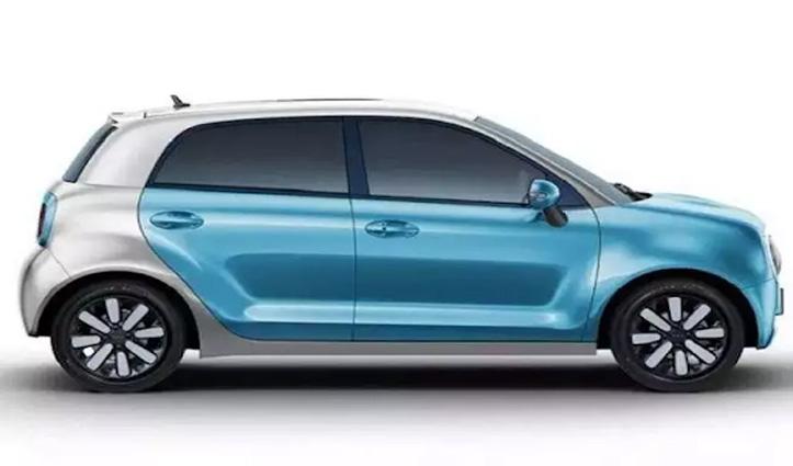दुनिया की सबसे सस्ती इलेक्ट्रिक कार Ora R1 जल्द होगी भारत में लॉन्च