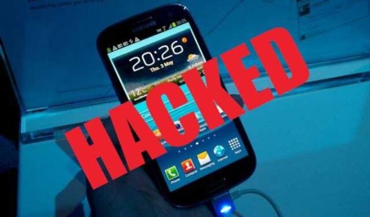 फर्जी ऐप्लिकेशंस के माध्यम से जवानों के Phone Hack करने की साजिश रच रहा Pak, अलर्ट जारी