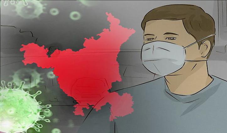 हरियाणा में Coronavirus का कहर: यहां जानें सूबे में संक्रमण की पूरी डीटेल