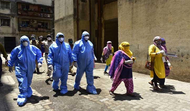 Coronavirus: देश के प्रमुख राज्यों में कैसी है स्थिति, एक खबर में जानें