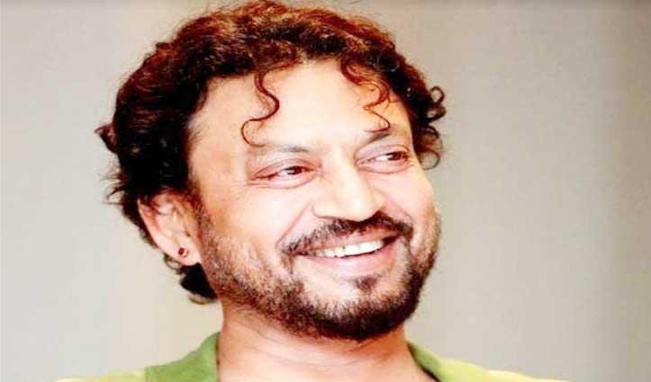 Irrfan Khan के निधन पर जयराम ने जताया शोक, बोले – हमेशा याद किया जाएगा अभिनय का अनूठा हुनर
