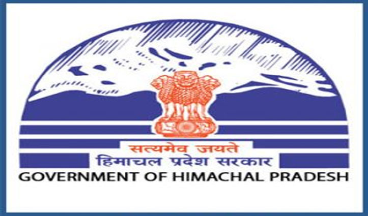 Corona से जंग के बीच Himachal सरकार ने मांगा 420 करोड़ का कर्ज, पहले से बाकी हैं 55000 करोड़