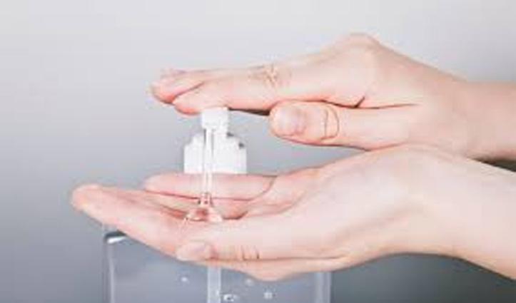 Personal hygiene के पांच तरीके, जिनसे आप वायरस को कर सकते हैं दूर