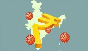 Covid 19: भारत को बड़ा आर्थिक झटका देगा Lockdown, होगा 100 अरब डॉलर का नुकसान!