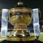 Lockdown के बीच राजस्थान रॉयल्स ने कहा- सिर्फ भारतीय खिलाड़ियों के साथ छोटे IPL को तैयार है