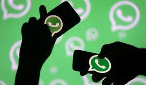 व्हाट्सएप का कमाल का फीचर, मैसेज भेजने के बाद खुद होगा गायब