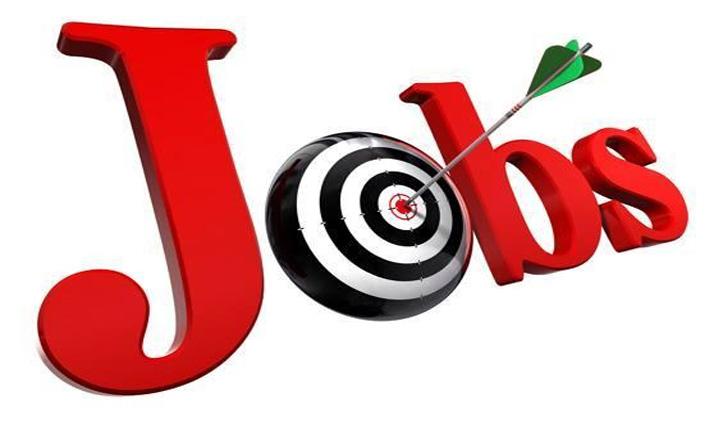 लॉकडाउन में रोजगार का मौका : इस Universityने कई पदों पर भर्ती के लिए मांगे आवेदन