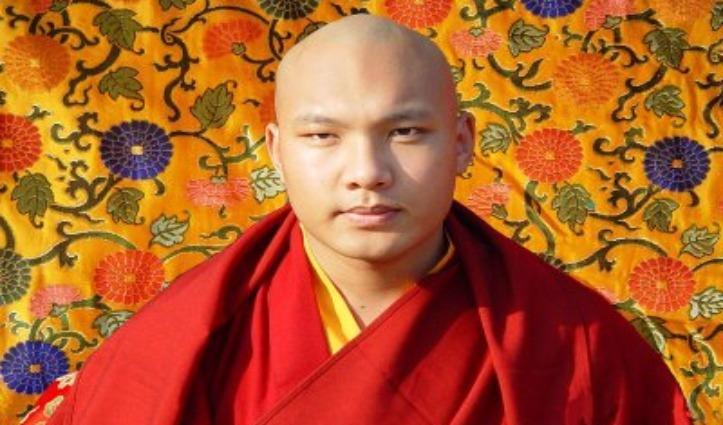 Corona की लड़ाई में आगे आए 17 वें Karmapa, पीएम केयर फंड-हिमाचल सरकार को दी राशि