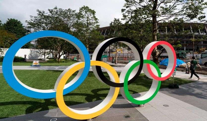 Tokyo Olympics : क्वालिफाई कर चुके खिलाड़ियों का कोटा रहेगा बरकरार