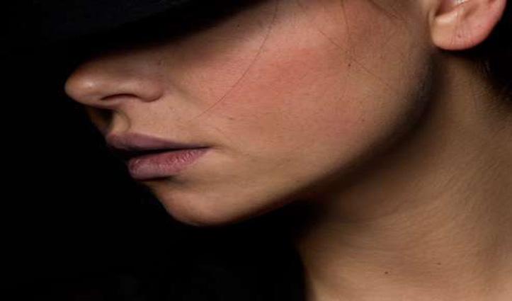 काले पड़ गए हैं Lips तो घबराएं नहीं: चुटकियों में घर बैठे दूर होगा कालापन, अपनाएं ये तरीके