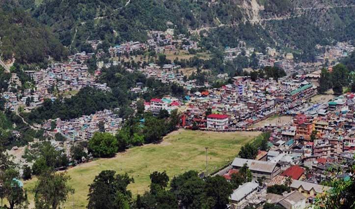 हिमाचल के दूसरे जिलों में फंसे Chamba के लोगों के लिए राहत भरी खबर