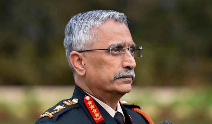 'हम दुनियाभर में दवाएं भेज रहे, Pakistan सिर्फ आतंकवाद का निर्यात कर रहा'
