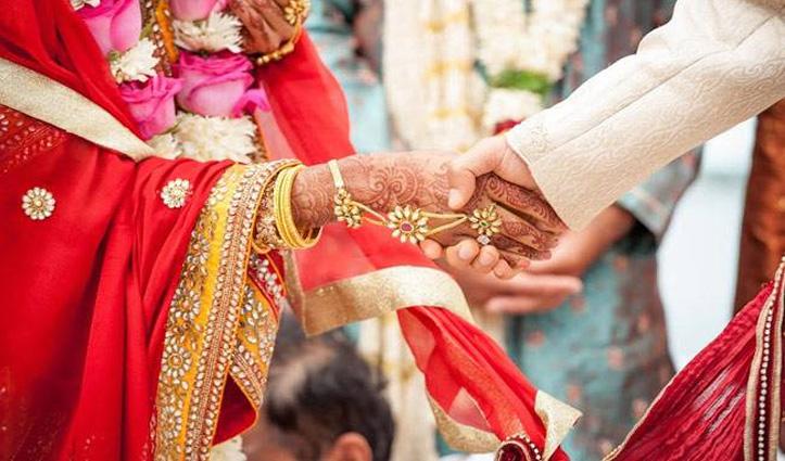 मंडीः नाबालिग की Una में करवाई शादी, आरोपियों की गिरफ्तारी को भेजी टीम