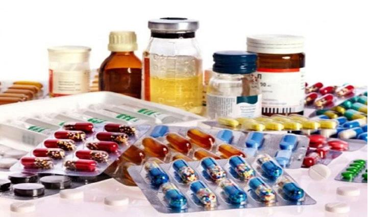 जीवन रक्षक दवाओं का उत्पादन करने वाली Companies को सहारा देगी जयराम सरकार
