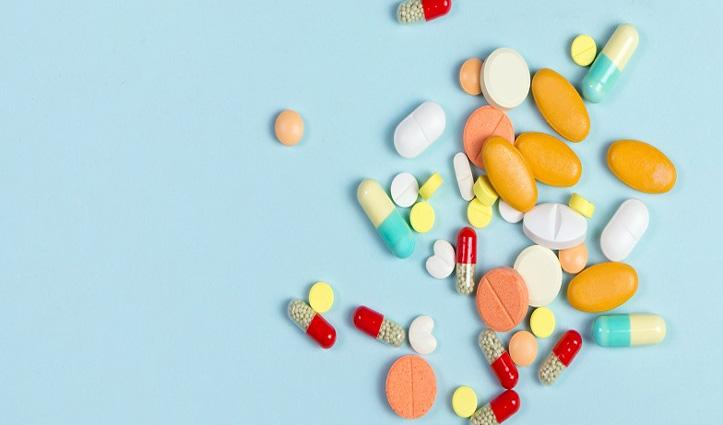 भारत सरकार ने इन 24 Medicines के निर्यात से हटाया Ban, जानें क्या है कारण