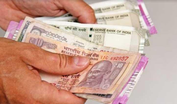 किसानों के Account में सरकार डाल रही 6000 रुपए, योजना का लाभ उठाने के लिए पढ़ें ये खबर
