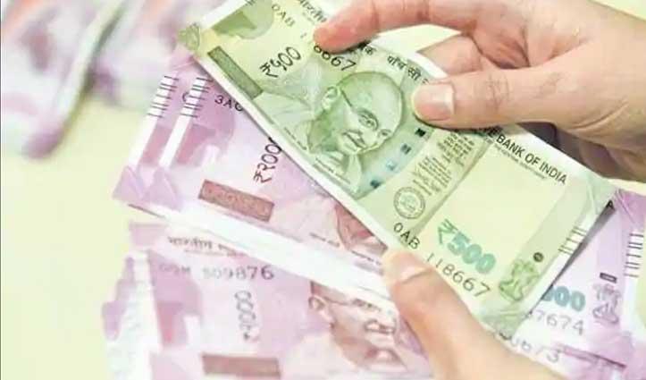 WCHO की तरफ से सभी को मिल रहे 1000 रुपये, जानिए Viral हो रहे इस मैसेज का सच