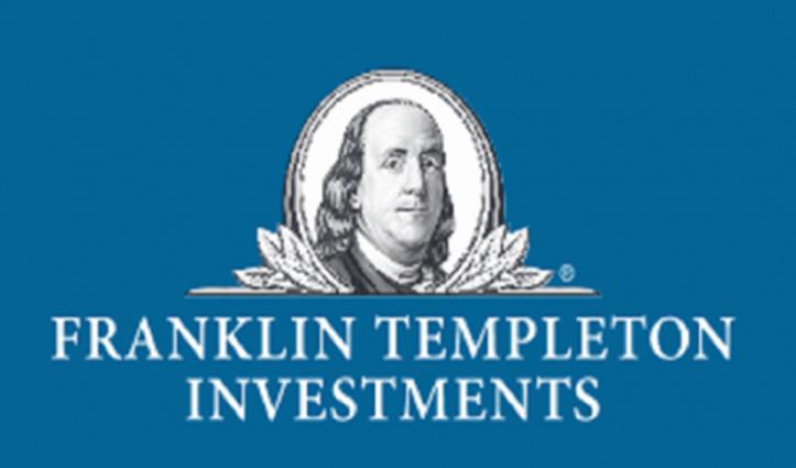 फ्रैंकलिन टेम्पलटन ने बंद कीं 6 क्रेडिट स्कीम्स; ऐसा करने वाला पहला Mutual Fund