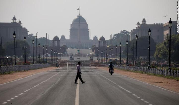 PM Modi का संबोधन, Lockdown में ध्यान रखें ये सात बातें