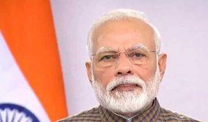 PM मोदी की बात मानकर एक साथ बंद की लाइट तो फेल हो सकती है Power Grid! जानें