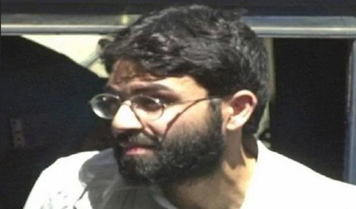अमेरिकी पत्रकार के अपहरण व हत्या के दोषी आतंकी की मौत की सज़ा Pak Court ने पलटी