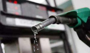 भारत में बिकना शुरू हुआ दुनिया का सबसे Pure Petrol, जानें कितना बदला रेट