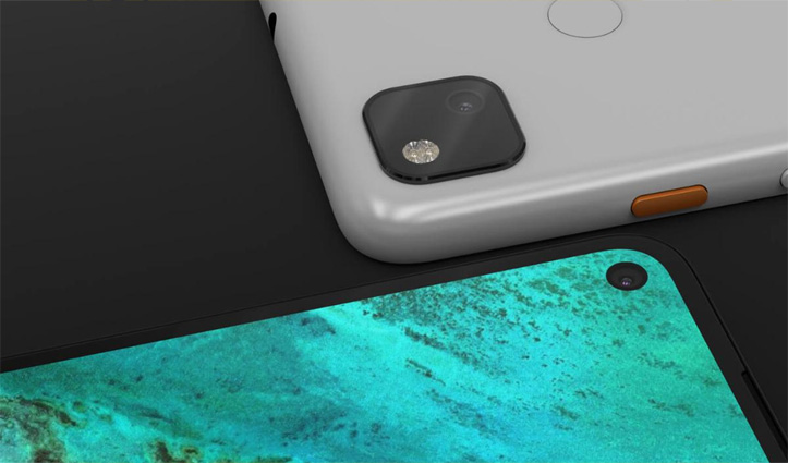 Pixel 4a: गूगल का सस्ता पिक्सल, iPhone को देगा टक्कर; सामने आई लॉन्च डेट