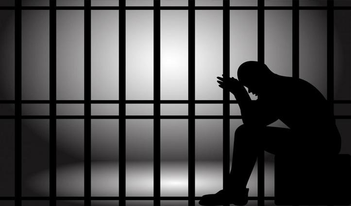 #Sirmaur: चोरी के मामले में एक दोषी को 6 महीने तो दूसरे को 4 माह की कैद