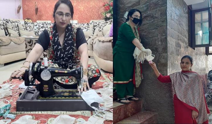 घरों में करें रमजान शरीफ की इबादत, कोरोना के खात्मे की मांगें दुआएं