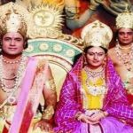 रामायण ने रचा इतिहास: Doordarshan को मिली उच्चतम रेटिंग, 4 एपिसोड को मिले 170 मिलियन व्यूअर्स