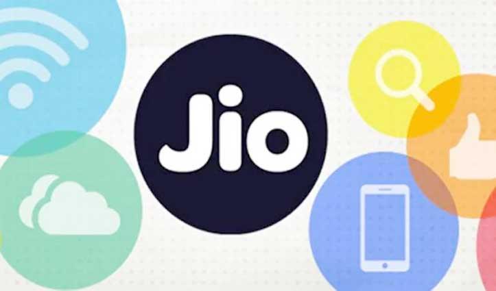 Jio का धांसू प्लान: सिर्फ 199 रूपए में 1000GB डेटा और अनलिमिटेड कॉलिंग, जानें