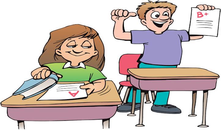 नौवीं -11वीं कक्षा के Students को अगली कक्षा में Promote करना गलत,अध्यापक संघ का विरोध