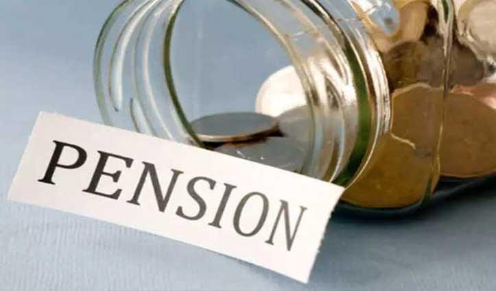 कर्फ्यू के बीच सिरमौर जिला में अब घरद्वार मिलेगी Pension, जानें विभाग का प्लान