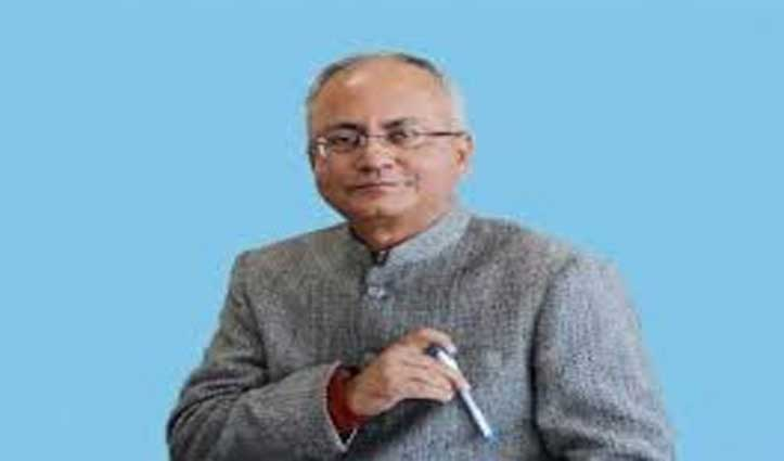 'Himachal सरकार का Lockdown में अभी ढील देने का कोई विचार नहीं'