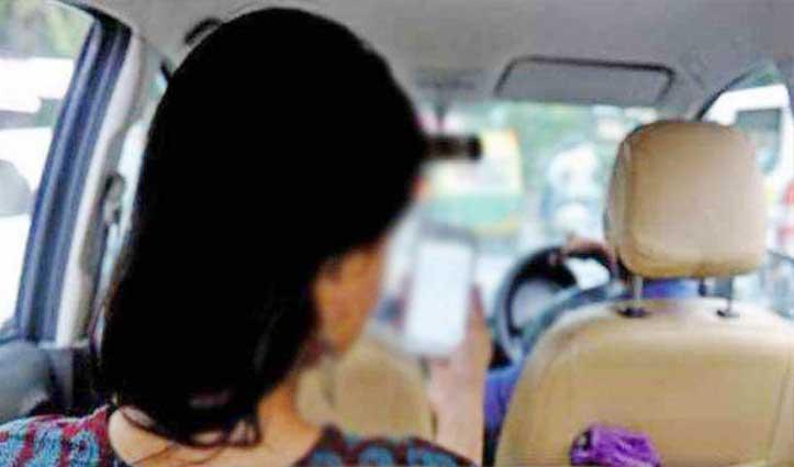 स्वास्थ्य जांच के लिए Curfew Pass पत्नी के नाम पर बनाया, Jeep में दूसरी महिला को बिठाया,FIR दर्ज