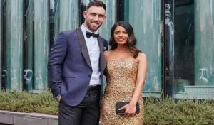 कोरोना वायरस से सिर्फ मैच ही नहीं, टल गई इन आठ क्रिकेटर्स की शादी