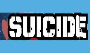सिरमौर के  भयंकर सियूं में युवक ने की आत्महत्या, कुल्लू में ब्यास में कूदा
