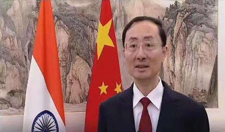 China ने दिखाई दरियादिली: भारत के एयर कार्गो परिवहन के लिए खोला 'ग्रीन चैनल'