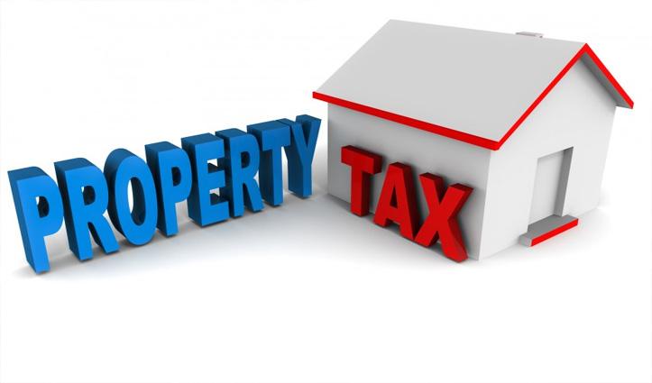 धर्मशाला में होटल कारोबारियों को तीन माह के Property Tax में मिलेगी छूट